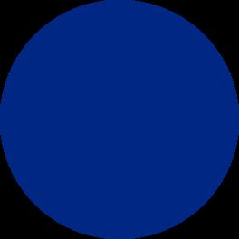 CAUCHO-GOMA CON ESPIRAL METALICO